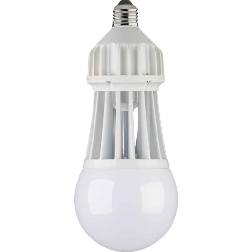 Stonepoint LED Lighting 50W Medium Base High Lumen LED Big Bulb